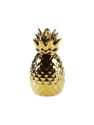 Pineapple D