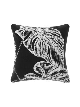 Port Douglas Cushion 50x50cm