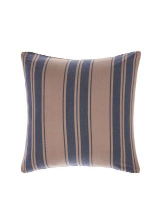 Renny European Pillowcase