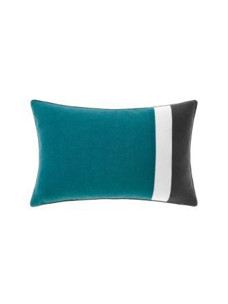 Ronan Cushion 35x55cm