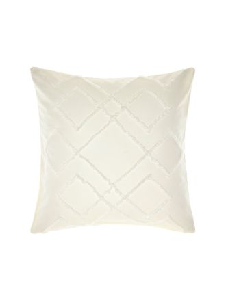 Sanura European Pillowcase