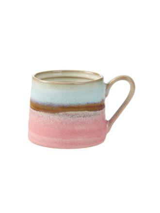 Sela Pink Mug