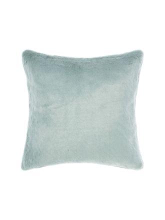 Selma Stillwater Cushion 50x50cm