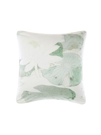 Shoji European Pillowcase