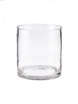 Solaire Vase 13cm