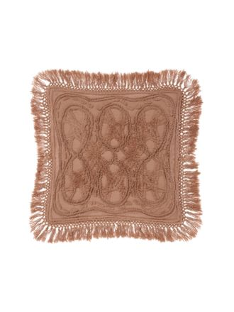 Somers Maple Cushion 50x50cm