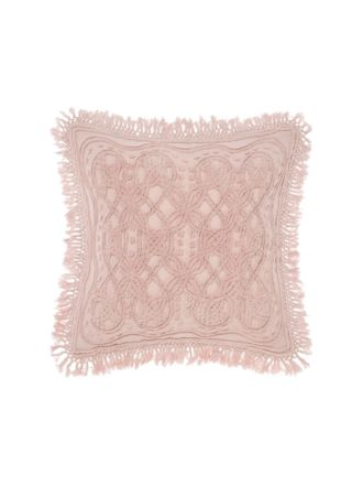 Somers Rose European Pillowcase