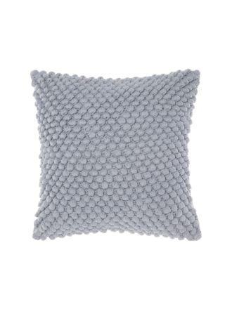 Stony Creek Blue Cushion 45x45cm