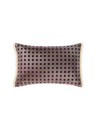 Taira Cushion 40X60cm