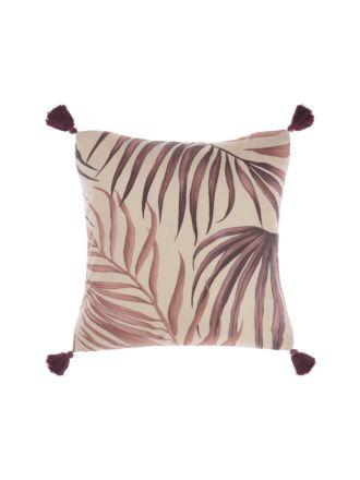 Taira Cushion 48x48cm