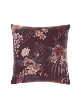 Taira European Pillowcase
