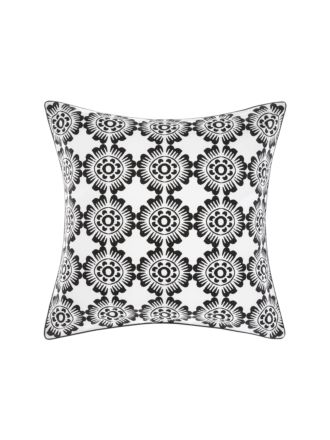 Tyla European Pillowcase
