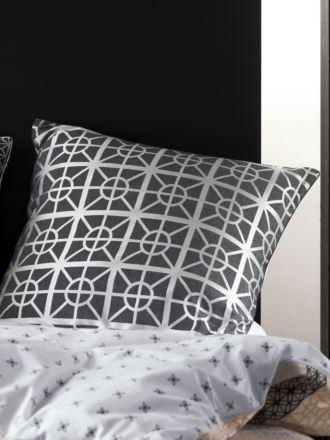 Valmont European Pillowcase