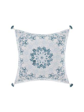 Villa European Pillowcase