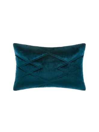 Vita Atlantic Cushion 40x60cm