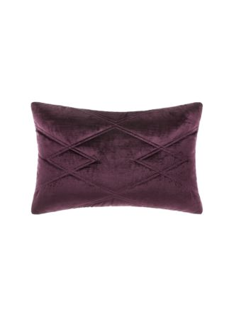 Vita Wine Cushion 40x60cm