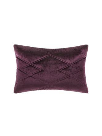 Vita Wine Cushion 40x60cm