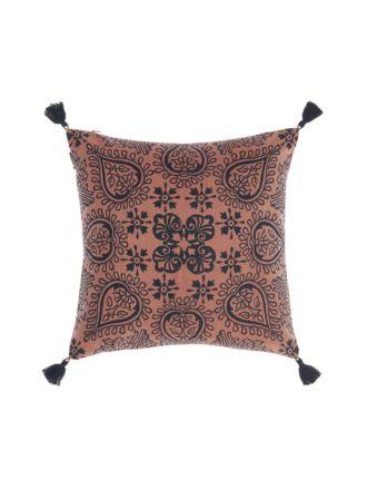 Wategos Cushion 48x48cm