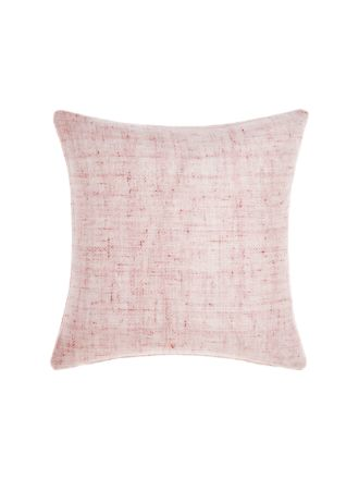 Winterfell Pink Cushion 48x48cm