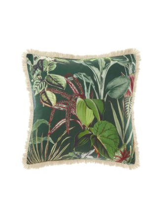 Wonderplant European Pillowacase