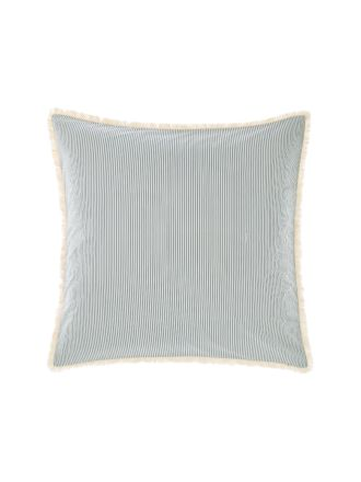 Zane European Pillowcase
