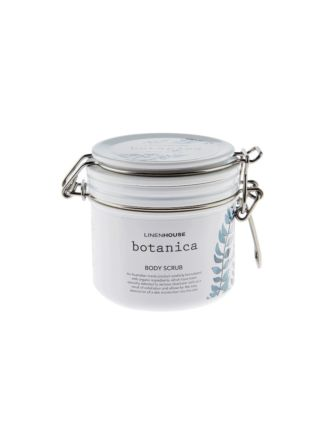 Botanica Skin Care Body Scrub 350ml