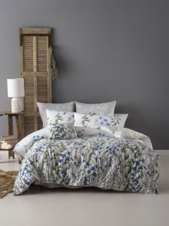 Castillon Quilt Cover Set