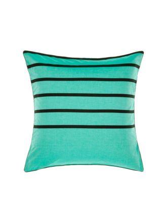 Noah European Pillowcase