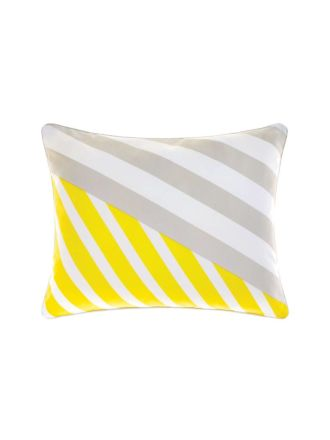 Runway Cushion 35x45cm