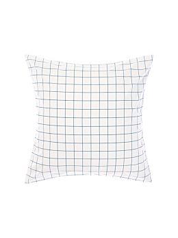 Sol Mint European Pillowcase