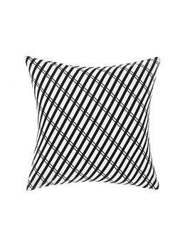 Traverse Cushion 48x48cm