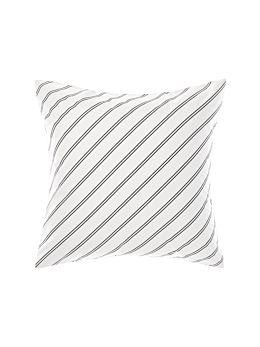 Traverse European Pillowcase