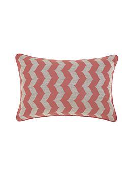 Elroy Desert Sand Cushion 40x60cm