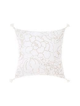 Florentina Cushion 45x45cm