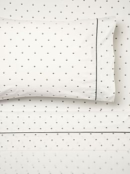 Dogs For Days Sheet Set