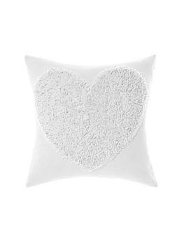 Love Me Do Marshmallow Cushion 45x45cm