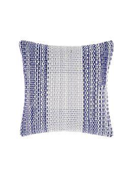 Lexa Royal Cushion 50x50cm