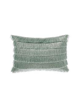 Anastacia Cushion 40x60cm