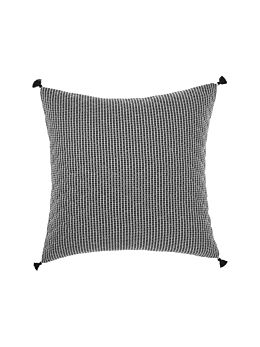 Azar European Pillowcase