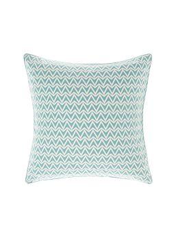 Belardo European Pillowcase