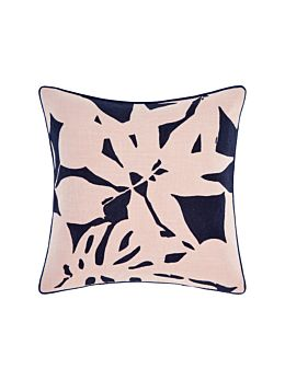 Belongil Cushion 45x45cm