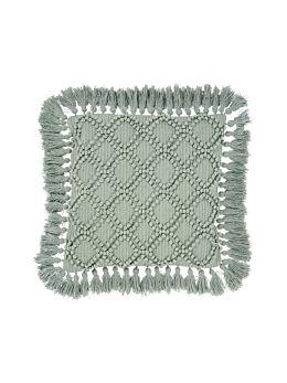 Circlet Stillwater Cushion 48x48cm