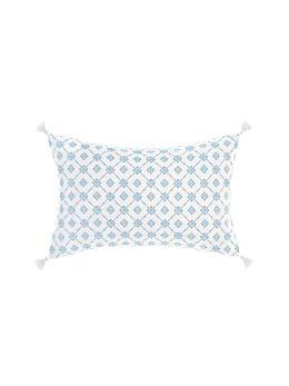 Dulce Cushion 35x55cm