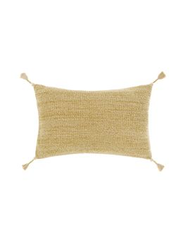 Filament Cushion 35x55cm