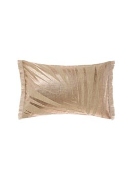 Holidae Cushion 40x60cm