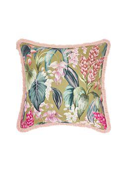 Jonie European Pillowcase