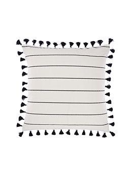 Khali European Pillowcase