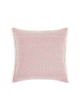 Lagos Blossom Cushion 48x48cm