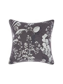 Laurina Cushion 48x48cm
