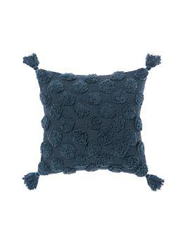 Marant Navy Cushion 45x45cm